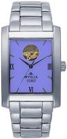 Наручные часы Appella 385-3006