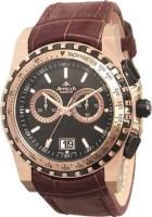 Наручные часы Appella 4007-4014