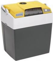 Автохолодильник MOBICOOL G30