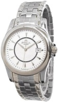 Наручные часы Appella 4021-3001