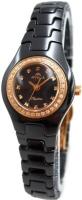 Наручные часы Appella 4058A-8004