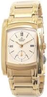 Фото - Наручные часы Appella 4097-1002