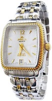 Наручные часы Appella 417-2001
