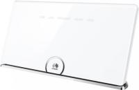Wi-Fi адаптер Huawei WS880