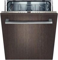 Фото - Встраиваемая посудомоечная машина Siemens SN 65L033