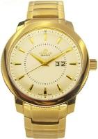 Наручные часы Appella 4217-1002