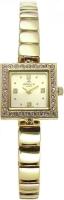 Наручные часы Appella 4234A-1002