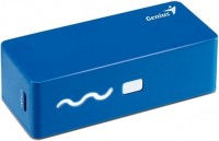Фото - Powerbank аккумулятор Genius ECO-u261