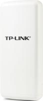 Wi-Fi адаптер TP-LINK TL-WA7210N