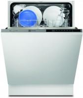 Фото - Встраиваемая посудомоечная машина Electrolux ESL 76356