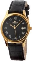 Наручные часы Appella 4281-1014