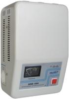 Стабилизатор напряжения RUCELF SDW-500