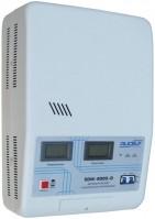 Фото - Стабилизатор напряжения RUCELF SDW-8000-D