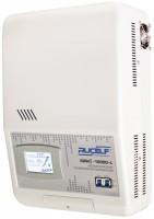 Стабилизатор напряжения RUCELF SDWII-10000-L