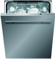 Фото - Встраиваемая посудомоечная машина Gunter&Hauer SL 6012