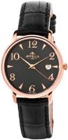 Фото - Наручные часы Appella 4303-4014