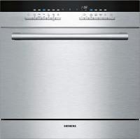 Фото - Встраиваемая посудомоечная машина Siemens SC 76M540