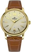 Наручные часы Appella 4335-1012