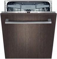 Фото - Встраиваемая посудомоечная машина Siemens SN 65N080