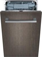 Встраиваемая посудомоечная машина Siemens SR 76T095