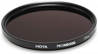 Фото - Светофильтр Hoya Pro ND 500 58mm