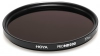 Светофильтр Hoya Pro ND 200 52mm