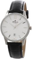 Наручные часы Appella 4363-3011