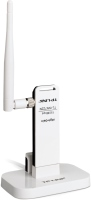 Фото - Wi-Fi адаптер TP-LINK TL-WN722NC