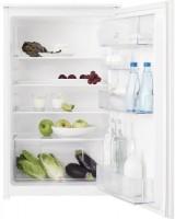 Встраиваемый холодильник Electrolux ERN 1400