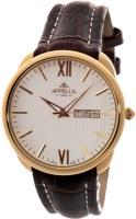 Наручные часы Appella 4367-1011