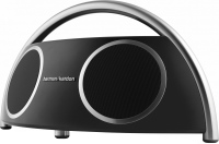 Аудиосистема Harman Kardon Go Play Wireless