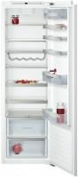 Фото - Встраиваемый холодильник Neff KI 1813 F30R