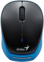 Мышка Genius Micro Traveler 9000R