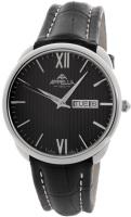 Наручные часы Appella 4367-3014