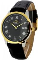 Наручные часы Appella 4373-2014
