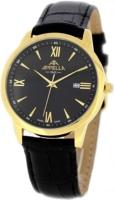 Наручные часы Appella 4375-1014