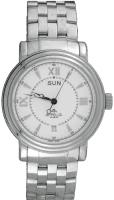 Наручные часы Appella 587-3001