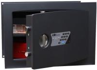 Сейф SAFEtronics STR 28E