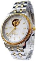 Наручные часы Appella 717-2001