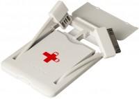 Powerbank аккумулятор iconBIT FTB600i