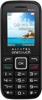 Фото - Мобильный телефон Alcatel One Touch 1042D
