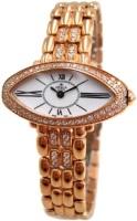 Наручные часы Appella 736A-4001