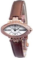 Наручные часы Appella 736A-4011