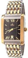 Наручные часы Appella 743-2004