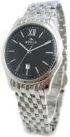 Наручные часы Appella 771-3004