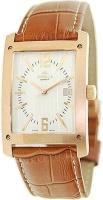 Наручные часы Appella 783-2011