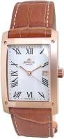 Наручные часы Appella  783-4011