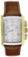 Наручные часы Appella  787-2011