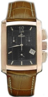 Наручные часы Appella 787-4014