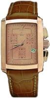 Наручные часы Appella 787-4017
